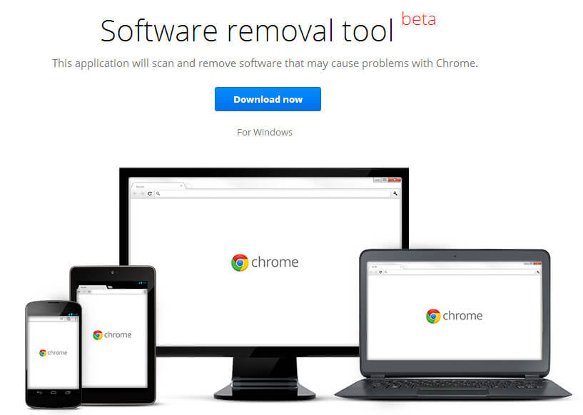 Software Removal Tool_01